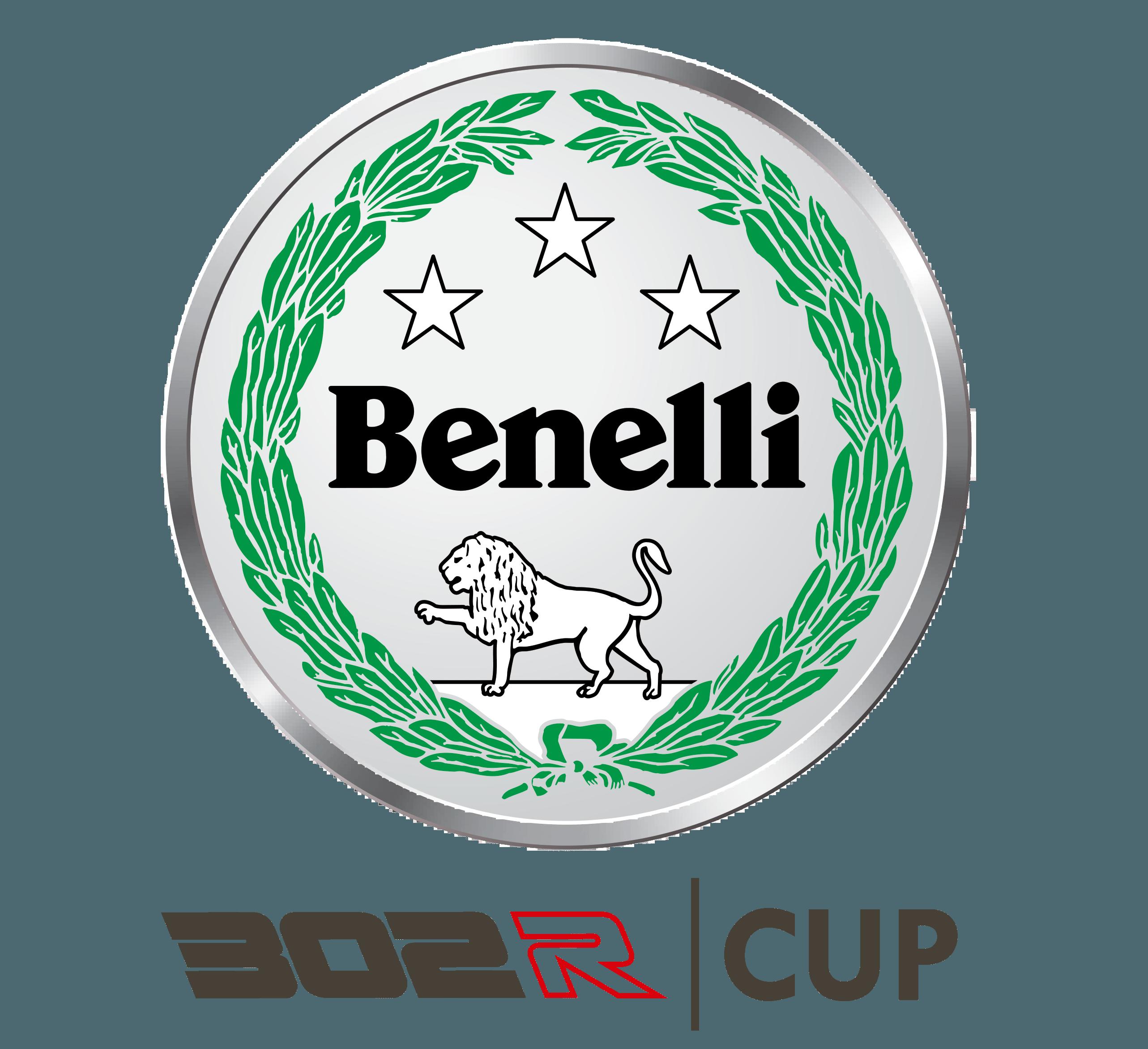 Copa Benelli-Cetelem 2019