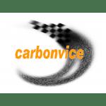 CARBONVICE