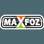 MaxFoz