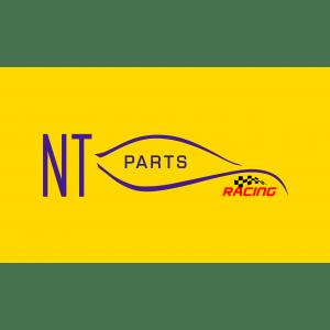 NT Grup Parts